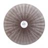 Base Para Torno de Cerâmica Speedball 35cm de Diâmetro