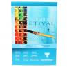 Papel Aquarela Clairefonaine Etival A4 200g/m²