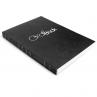 Bloco Para Sketch Clairefontaine GrafBook 360° A5 100g/m²