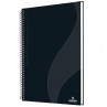 Caderno Universitário Canson A4 - Preto