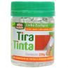 Tira Tinta Gel Byo Cleaner 225ml