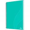 Caderno Universitário Canson A4 - Verde