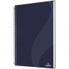 Caderno Universitário Canson A4 - Azul