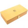Conjunto de Escrita Winsor & Newton Wooden Box