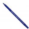 Caneta Aquarelável Caran d'Ache Fibralo 140 Azul