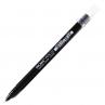 Caneta Pigma Pen 05 Sakura 0.5mm Preto