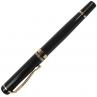 Caneta Tinteiro Yiren 3156 Black Gold
