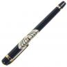 Caneta Tinteiro Yiren 615 Classic Fountain Pen