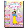 Como Desenhar Princesas