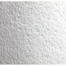 Papel Para Aquarela Clairefontaine Flamboyant 300g/m² 31X41cm
