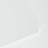 Papel Para Aquarela Canson Montval 300g/m² 55x75cm