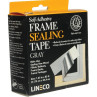 Fita Adesiva Frame Sealing L387-0151 Cinza