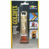 Goldfix Corfix Ouro Rico 20ml