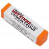 Bastão Para Encáustica G4 Cadmium Orange