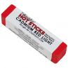 Bastão Para Encáustica G5 Cadmium Red Light