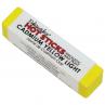 Bastão Para Encáustica G4 Cadmium Yellow Light