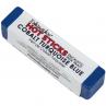 Bastão P/ Encáustica G5 Cobalt Turquoise Blue