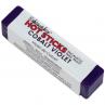 Bastão P/ Encáustica G6 Cobalt Violet