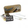 Kit de Caligrafia Kaweco White