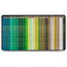 Lápis Aquarelável Supracolor Caran d'Ache 120 Cores