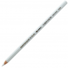Lápis Aquarelável Caran d'Ache Supracolor Soft 002 Silver Grey