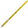 Lápis Aquarelável Caran d'Ache Supracolor Soft 021 Naples Yellow