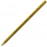 Lápis Aquarelável Caran d'Ache Supracolor Soft 025 Green Ochre