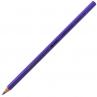 Lápis Aquarelável Caran d'Ache Supracolor Soft 131 Periwinkle Blue