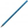 Lápis Aquarelável Caran d'Ache Supracolor Soft 161 Light Blue