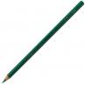 Lápis Aquarelável Caran d'Ache Supracolor Soft 200 Bluish Green