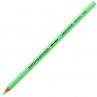 Lápis Aquarelável Caran d'Ache Supracolor Soft 221 Light Green