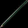 Lápis Aquarelável Caran d'Ache Supracolor Soft 229 Dark Green