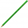 Lápis Aquarelável Caran d'Ache Supracolor Soft 230 Yellow Green