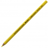 Lápis Aquarelável Caran d'Ache Supracolor Soft 240 Lemon Yellow