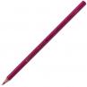 Lápis Aquarelável Caran d'Ache Supracolor Soft 350 Purplish Red