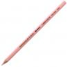 Lápis Aquarelável Caran d'Ache Supracolor Soft 493 Granite Rose