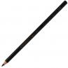 Lápis Aquarelável Caran d'Ache Supracolor Soft 496 Ivory Black