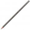 Lápis Aquarelável Caran d'Ache Supracolor Soft 498 Silver