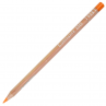 Lápis de Cor Caran d'Ache Luminance 030 Orange