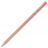 Lápis de Cor Caran d'Ache Luminance 571 Anthraquinoid Pink