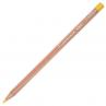 Lápis de Cor Caran d'Ache Luminance 820 Golden Bismuth Yellow