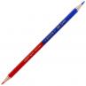 Lápis Aquarelável Caran D'Ache Prismalo Bicolor
