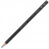 Lápis Para Desenho Profissional Grafwood 6B