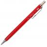 Lapiseira Pentel Orenz Vermelho 0.3mm