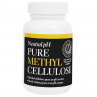 Adesivo Methyl Celulose Lineco 40g