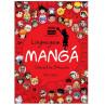 Linguagem Mangá – Conceitos Básicos