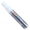 Uni-Ball Paint Marker PX-30 Prata