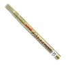 Uni Paint Marker PX-21 Ouro