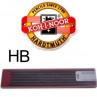 Grafite Koh-I-Noor 2.0mm HB