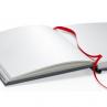 Bloco Sketchbook Hahnemühle Nostalgie A4 Paisagem